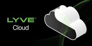 Lyve-Cloud_Social-Media_Twitter_1024x512