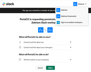 This Slack App Speeds-up Incident Resolution Using ML | Zebrium