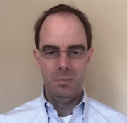 Mike Heyeck - Cloud Lead at Nebulon - Zebrium user