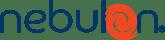 nebulon-logo