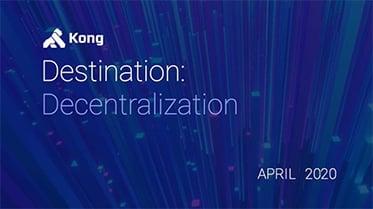 Destination Decentralization thumnail
