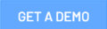 Get_a_demo