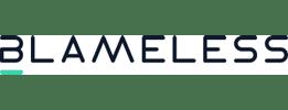 Blameless Logo-1