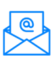 Zebrium Email Integration