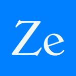 logosquare optimized