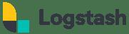 logstash-logo-color-horizontal