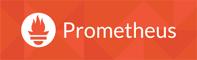 prometheus metrics scraper
