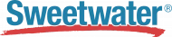 Sweetwater uses Zebrium to auto-detect incidents and root cause