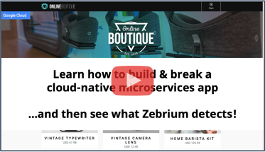 how to try zebrium thumbnail-1
