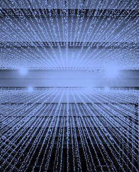Zebrium - future of monitoring is autonomous