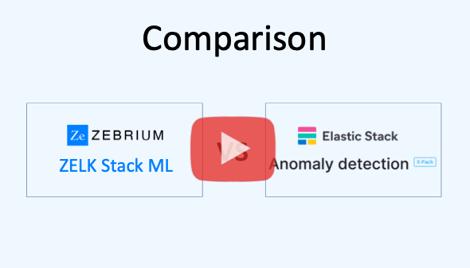 Zelk ML vs elk ML video thumbnail