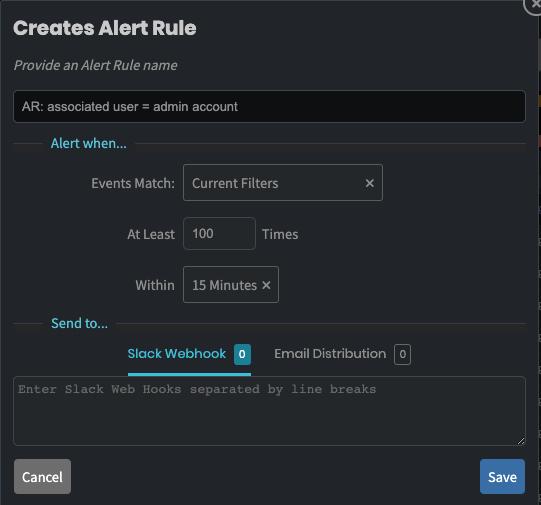 create_alert_rule