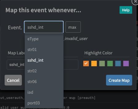 heatmap_menu