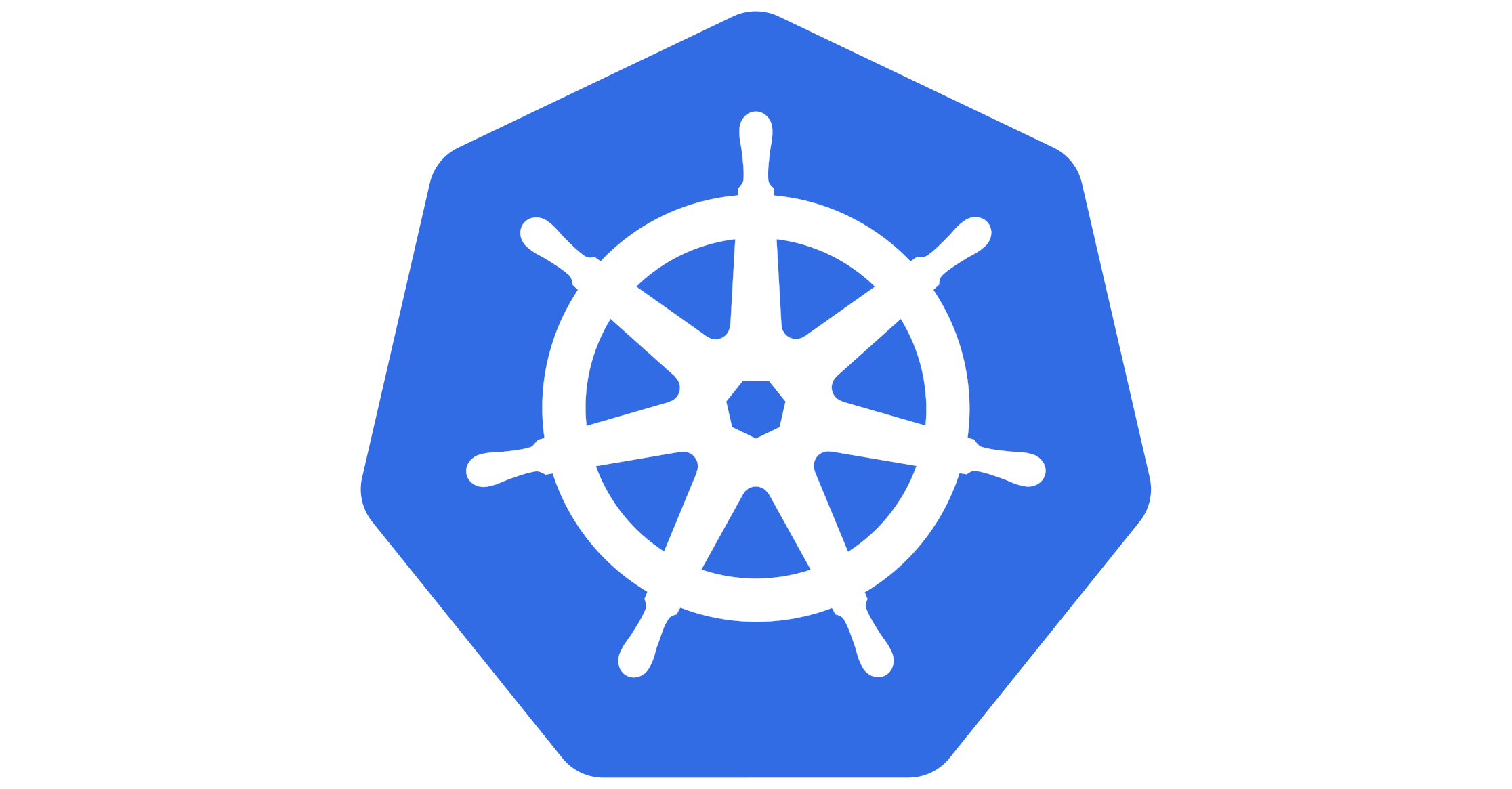 Using ML and logs to catch problems in a distributed Kubernetes deployment