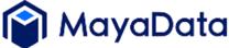 Mayadata endorses Zebrium