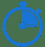 save time 3