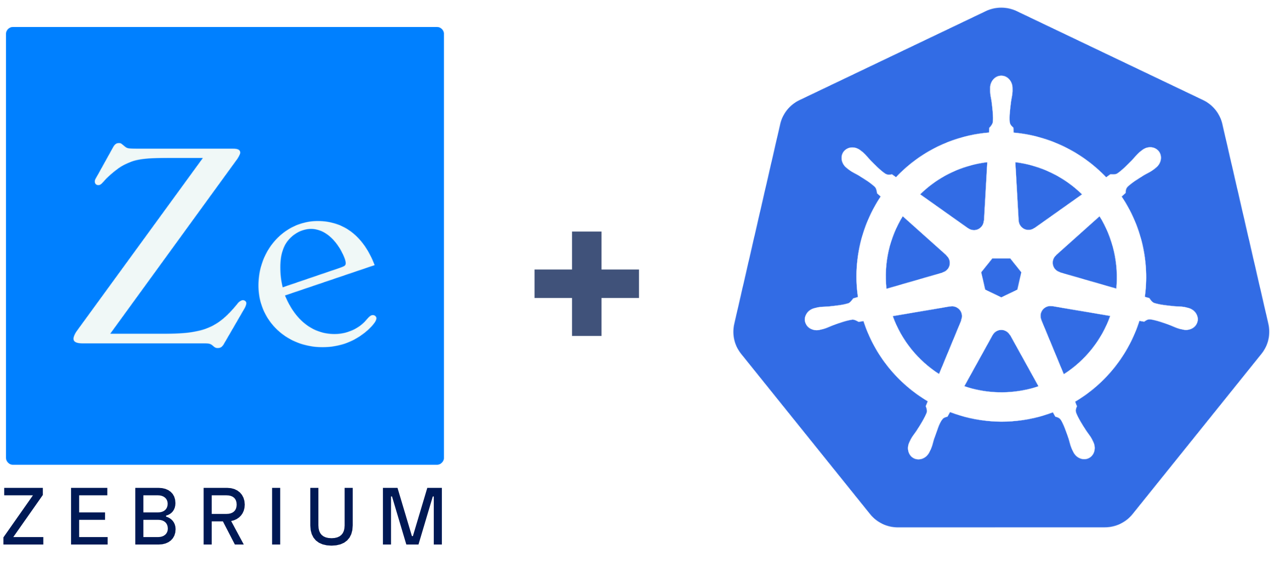 Zebrium plus Kubernetes, a perfect combination